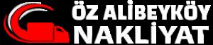 Öz Alibeyköy Nakliyat – Alibeyköy Evden Eve Nakliyat